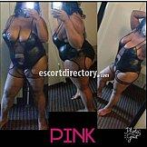 Escort Pink26