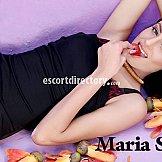 Escort Maria