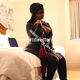 Escort Mistress Stacey Lace