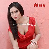 Escort Escorts In Doha