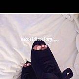 Escort Mistress Kayla_lee