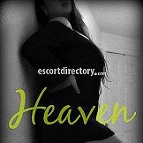 Escort Heaven