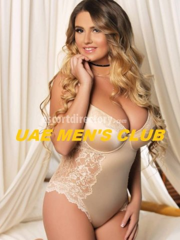 masturbation ukraine travel escorts