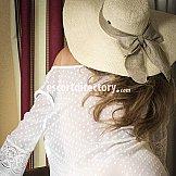 Independent escorts ocala fl Ocala Female Escorts, Female Escort Reviews Ocala, Florida, AdultLook