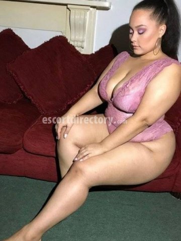Honolulu female escorts Honolulu BBW Escorts, Big Female Escorts & Call Girls in Honolulu, HI