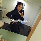 Escort Olivia lovely