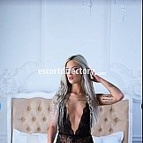 Escort Pamelagfe luxury incall