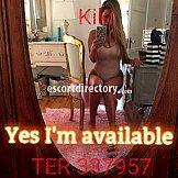 Escort Kiki L