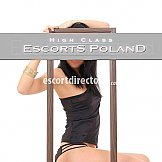 Escort EscortTiffany