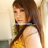 Escort Lovely Asian Playmate