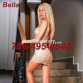 Escort Bella
