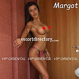 Escort Margot