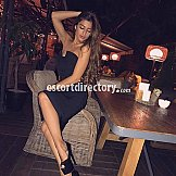 Escort Sweet Karina from Ulraine