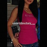 Escort Chicago Escort Annette