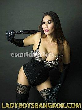 from Gerardo shemale escort profiles