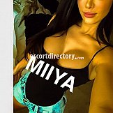 Escort Miiya