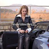 Escort Sultry Italy