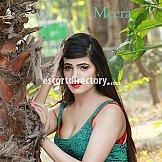 Escort Meera