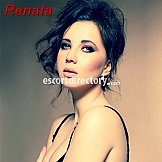 Escort Renata