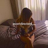 Escort Alessandra
