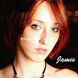 Escort Jamie Love