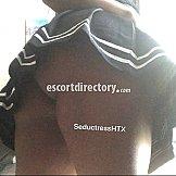 Escort SeductressHTX