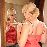 Escort Jenna Jewel