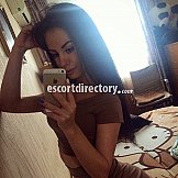 Escort Polina