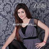 Escort Zara