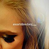 Escort Bree Swanson