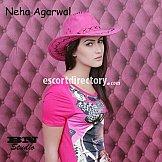 Escort Neha Aggarwal