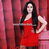Escort Noor