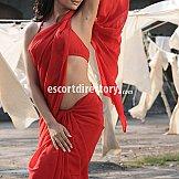 Escort Radhika Gupta