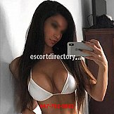 Escort Joelyn