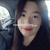 Escort Eun Hye