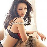Escort Asia 514 294-2905