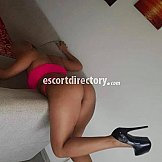 Escort Adina
