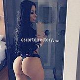 Escort Sofia hot escort