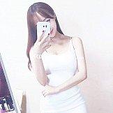 Escort Yoon ji Independent