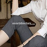 Escort Oksana Independent