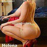 Escort Helena