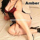 Escort Amber
