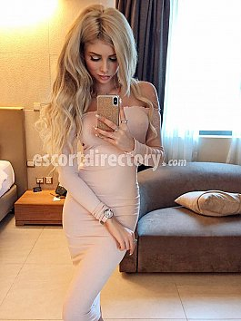 Escorts prostitution halifax