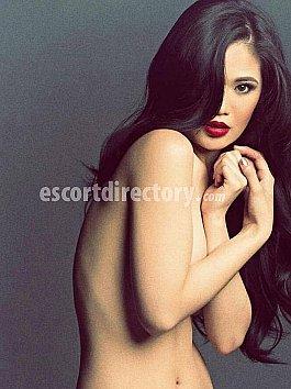Dallas escorts studio greek sex london