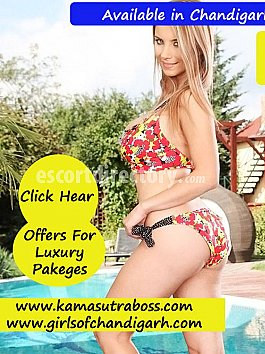 Escort Radhey Escort Agency