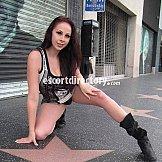 Escort Gianna Michaels