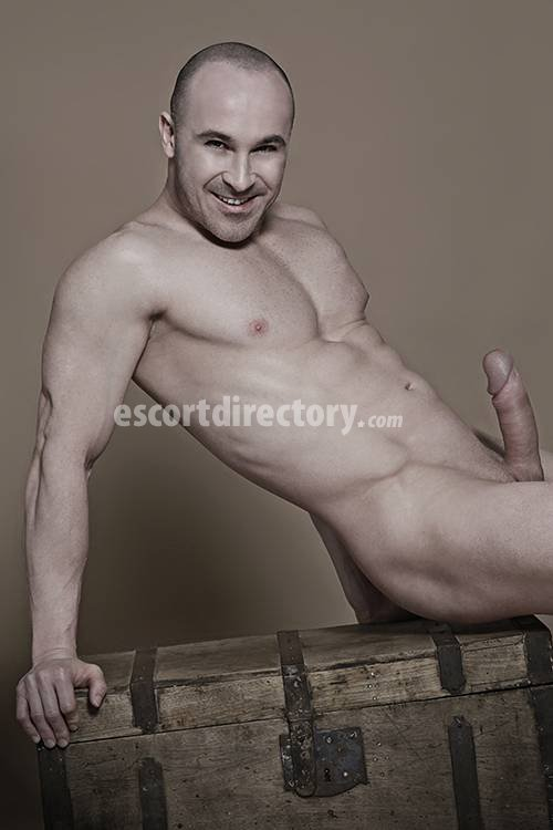 top escort italia milan gay massage