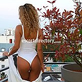 Escort Lilly_Douce