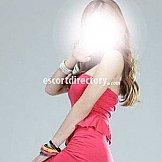 Escort Rania