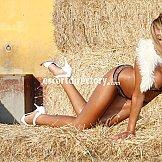 Escort isabella-top-model